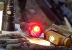 Best Hunting Flashlights
