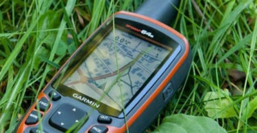 Best Hunting Handheld GPS
