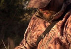 Best Hunting Jackets