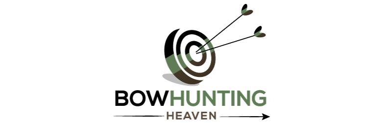 BowHuntingHeaven.com